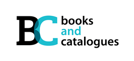 Books and Catalogues LTD - Printing services for authors, publishers and business.